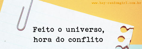 Universo-2