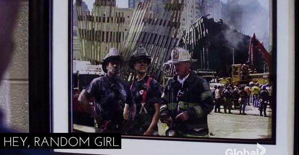 Chicago Fire 5x06 - Boden