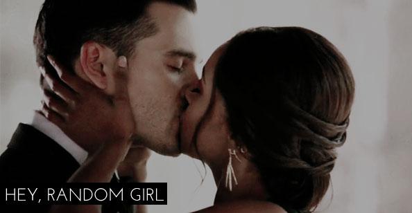 Resenha The Vampire Diaries - Bonnie e Enzo
