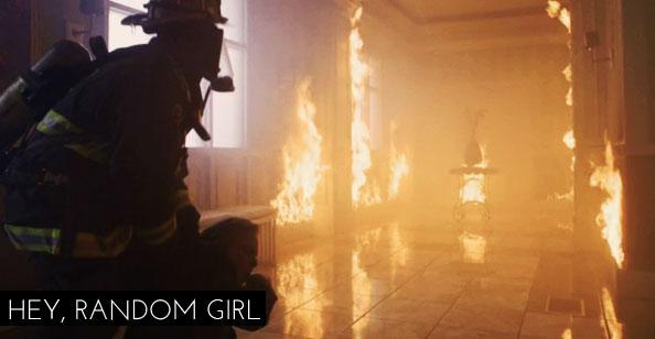 Resenha Chicago Fire - Boden
