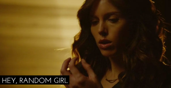 Resenha The Vampire Diaries - Vicki