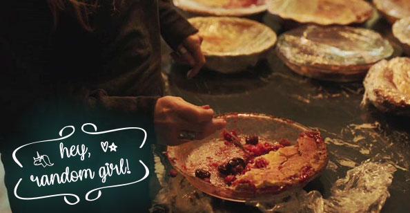 Sharp Objects - 1x06 - Cherry Pie
